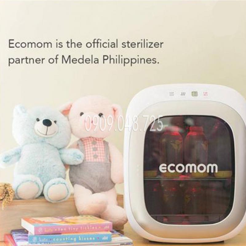 Ecomombaby.vn -