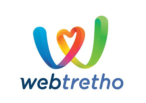 webtretho nói về máy tiệt trùng bình sữa