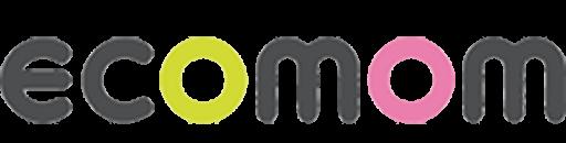 Ecomom Việt Nam